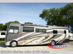 New 2019 Thor Motor Coach Miramar 35.3 available in Perry, Iowa