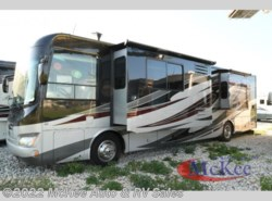 Used 2013 Forest River Berkshire 390RB available in Perry, Iowa