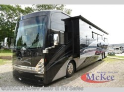 Used 2017 Thor Motor Coach Tuscany 44MT available in Perry, Iowa
