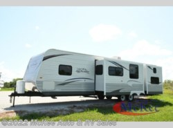 Used 2013 Jayco Jay Flight 33BHTS available in Perry, Iowa