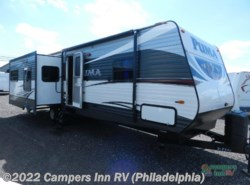 New 2016  Forest River  Puma 31-RDKS by Forest River from Campers Inn RV in Hatfield, PA