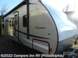 New 2016  Forest River  Freedom Express 257BHS by Forest River from Campers Inn RV in Hatfield, PA