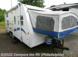 Used 2002  Starcraft Starcraft 21UB by Starcraft from Campers Inn RV in Hatfield, PA