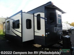 New 2017 Palomino Puma Destination 37-PFL available in Hatfield, Pennsylvania