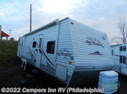 Used 2009  Jayco Jay Flight G2 32BHDS