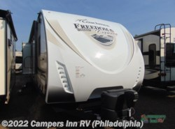 New 2017  Coachmen Freedom Express Liberty Edition 320BHDSLE by Coachmen from Campers Inn RV in Hatfield, PA