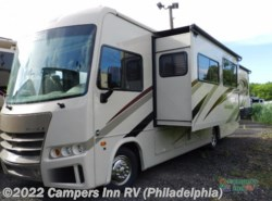 New 2017  Forest River Georgetown 3 Series 30X3 by Forest River from Campers Inn RV in Hatfield, PA