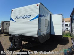 New 2018  Gulf Stream Friendship 36FRSG by Gulf Stream from Campers Inn RV in Hatfield, PA