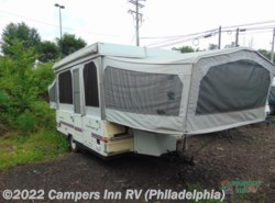 Used 1991  Starcraft Starcraft NOVA by Starcraft from Campers Inn RV in Hatfield, PA