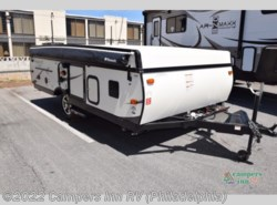 New 2018  Forest River Flagstaff MACLTD Series 228D by Forest River from Campers Inn RV in Hatfield, PA