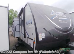 New 2018  Coachmen Apex Ultra-Lite 259BHSS by Coachmen from Campers Inn RV in Hatfield, PA