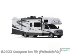 New 2018  Forest River Forester 2501TSC by Forest River from Campers Inn RV in Hatfield, PA