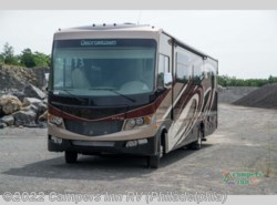 New 2018  Forest River Georgetown 5 Series 31L5 by Forest River from Campers Inn RV in Hatfield, PA