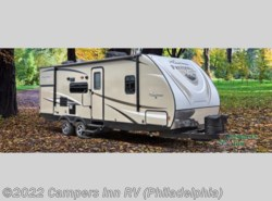 New 2018  Coachmen Freedom Express Blast 271BL by Coachmen from Campers Inn RV in Hatfield, PA