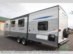 New 2018  Gulf Stream Friendship 295SBW by Gulf Stream from Campers Inn RV in Hatfield, PA