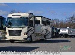 New 2018  Forest River FR3 30DS by Forest River from Campers Inn RV in Hatfield, PA