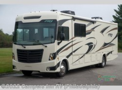 New 2018  Forest River FR3 32DS by Forest River from Campers Inn RV in Hatfield, PA