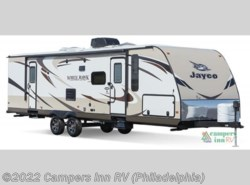 Used 2015  Jayco  Jayco Whitehawk by Jayco from Campers Inn RV in Hatfield, PA