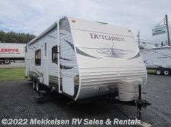 Used 2013  Dutchmen  295BHGS by Dutchmen from Mekkelsen RV Sales & Rentals in East Montpelier, VT