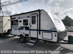 New 2017  Dutchmen Kodiak CUB 176RD by Dutchmen from Mekkelsen RV Sales & Rentals in East Montpelier, VT