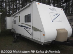 Used 2008 R-Vision Trail-Cruiser 30BHDS available in East Montpelier, Vermont