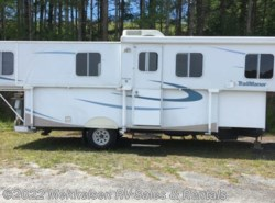 Used 2009 TrailManor  2720SD available in East Montpelier, Vermont
