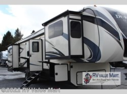 Used 2019 K-Z Durango Gold G380FLF available in Willow Street, Pennsylvania
