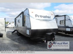 New 2021 Heartland Prowler 315BH available in Willow Street, Pennsylvania