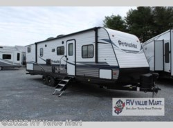 New 2021 Heartland Prowler 303BH available in Willow Street, Pennsylvania