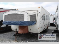 Used 2008  R-Vision  Trail Cruiser C243S