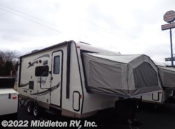 New 2016  Forest River Shamrock 21SS by Forest River from Middleton RV, Inc. in Festus, MO