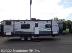 New 2018  Keystone Springdale Summerland 2600TB by Keystone from Middleton RV, Inc. in Festus, MO