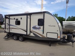 Used 2014  Coachmen Freedom 233RBS by Coachmen from Middleton RV, Inc. in Festus, MO