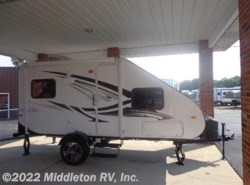 New 2018  Travel Lite Falcon 20 by Travel Lite from Middleton RV, Inc. in Festus, MO
