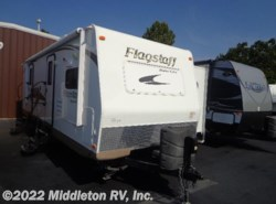 Used 2015  Forest River Flagstaff Super Lite/Classic 26FKWS