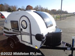 New 2018  NuCamp T@G  by NuCamp from Middleton RV, Inc. in Festus, MO