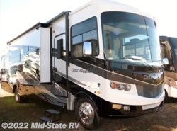 New 2016  Forest River Georgetown XL 377TS by Forest River from Mid-State RV Center in Byron, GA