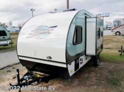 New 2016 Forest River R-Pod 183G available in Byron, Georgia