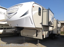 New 2017  Coachmen Chaparral Lite 30RLS by Coachmen from Mid-State RV Center in Byron, GA