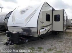 New 2018  Coachmen Freedom Express 310BHDS by Coachmen from Mid-State RV Center in Byron, GA