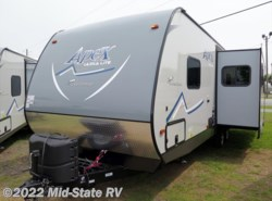 New 2018  Coachmen Apex 279RLSS by Coachmen from Mid-State RV Center in Byron, GA
