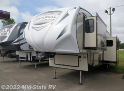 New 2018  Coachmen Chaparral 392MBL by Coachmen from Mid-State RV Center in Byron, GA