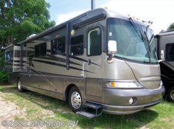 Used 2004  Sportscoach Legend 400DS by Sportscoach from Mid-State RV Center in Byron, GA