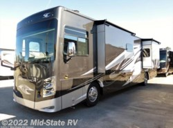 New 2017  Coachmen Sportscoach RD 408DB by Coachmen from Mid-State RV Center in Byron, GA