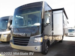 New 2017  Coachmen Mirada 35KB by Coachmen from Mid-State RV Center in Byron, GA