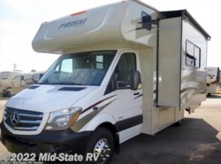 New 2018 Coachmen Prism 2150 available in Byron, Georgia