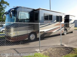 Used 2007  Sportscoach Encore 40TS by Sportscoach from Mid-State RV Center in Byron, GA