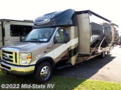 New 2018  Coachmen Concord 300DS Ford by Coachmen from Mid-State RV Center in Byron, GA