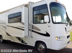 Used 2006  Four Winds  Hurricane 31D by Four Winds from Mid-State RV Center in Byron, GA