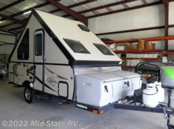 Used 2015  Coachmen Clipper Camping Trailers V12RBST by Coachmen from Mid-State RV Center in Byron, GA